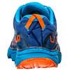 La Sportiva Helios 2.0 Trailrunning Shoes Unisex blue/flame